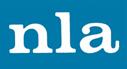 Näringslivets Arkivråd - NLA är föreningen för dig som arbetar med näringslivsarkiv