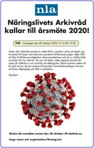 arsmote-2020-10-28